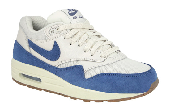DAMEN SCHUHE SNEAKERS Nike Air Max 1 Essential 599820 019