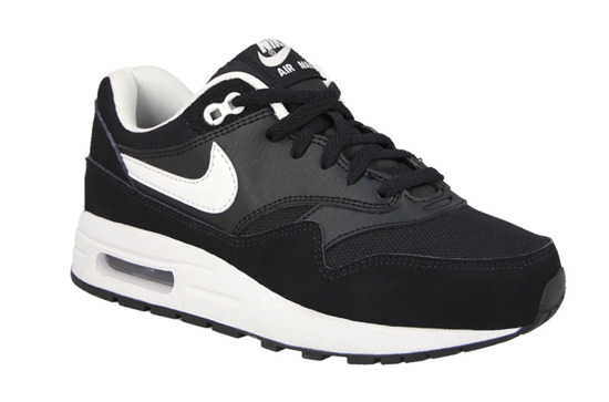DAMEN SCHUHE SNEAKERS Nike Air Max 1 (GS) 807602 001