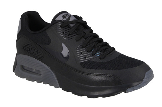 DAMEN SCHUHE SNEAKERS Nike Air Max 90 Ultra Essential 724981 005