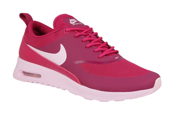 DAMEN SCHUHE SNEAKERS Nike Air Max Thea 599409 605