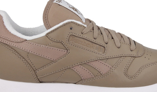 DAMEN SCHUHE SNEAKERS REEBOK CLASSIC LEATHER SPIRIT V62701