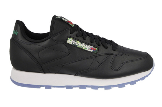 DAMEN SCHUHE SNEAKERS Reebok Classic Leather SF V67859