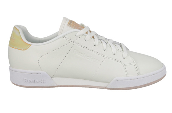 DAMEN SCHUHE SNEAKERS Reebok NPC II NE Transform V69808
