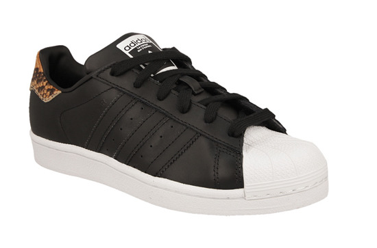 DAMEN SNEAKER SCHUHE ADIDAS ORIGINALS SUPERSTAR B35440