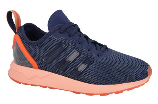 Damen Schuhe sneakers ADIDAS ORIGINALS ZX FLUX ADV S75265