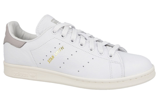 Damen Schuhe sneakers Adidas Originals Stan Smith S75075