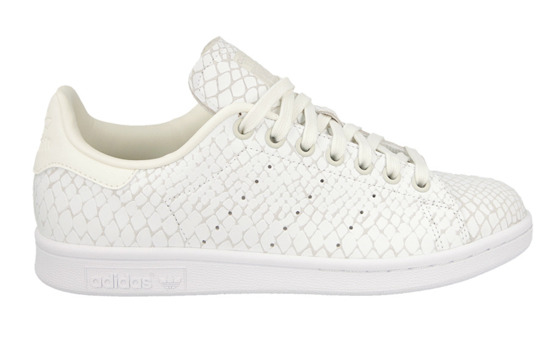 Damen Schuhe sneakers Adidas Originals Stan Smith S75136