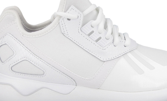 Damen Schuhe sneakers Adidas Originals Tubular Runner S78934