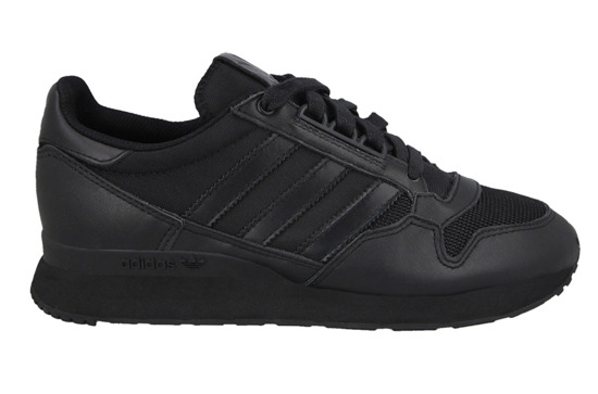 Damen Schuhe sneakers Adidas Originals ZX 500 OG B25293