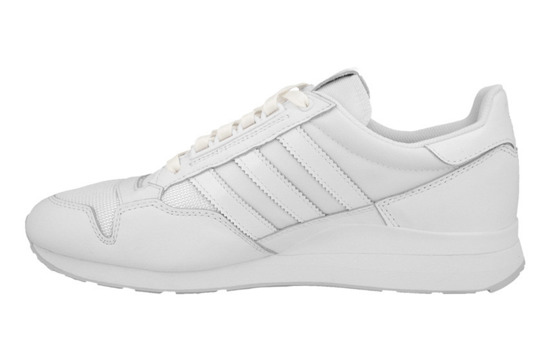 Damen Schuhe sneakers Adidas Originals ZX 500 OG B25294