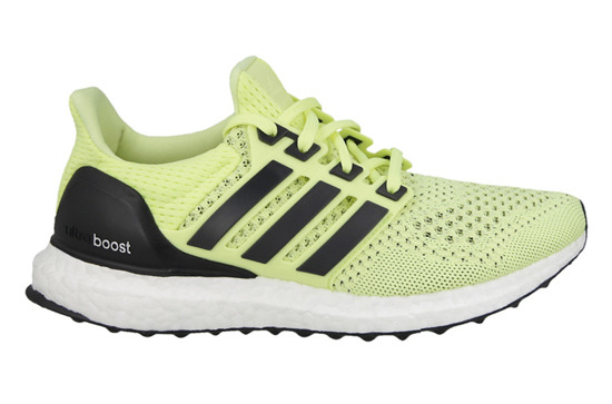 Damen Schuhe sneakers Adidas Ultra Boost S77512