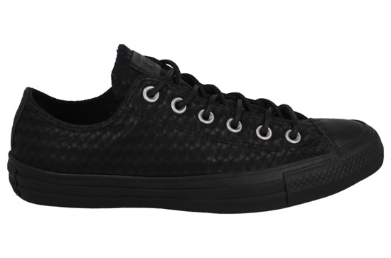 Damen Schuhe sneakers Converse Chuck Taylor All Star 153565C