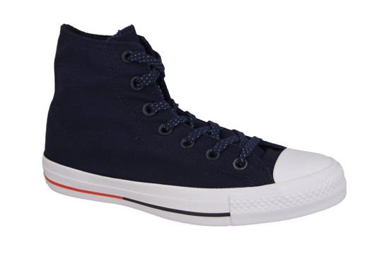 Damen Schuhe sneakers Converse Chuck Taylor All Star 153793C