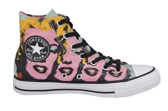 Damen Schuhe sneakers Converse Chuck Taylor All Star 153839c