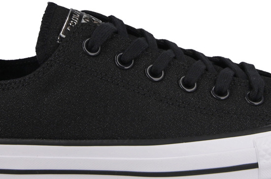 Damen Schuhe sneakers Converse Chuck Taylor All Star 553307C