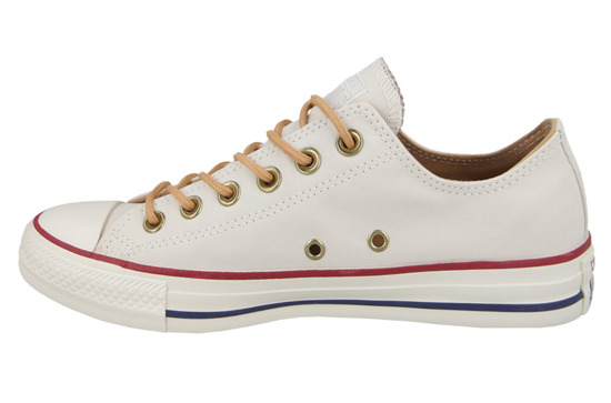 Damen Schuhe sneakers Converse Chuck Taylor All Star OX 151260C