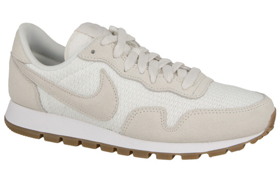 Damen Schuhe sneakers NIKE AIR PEGASUS 83 828403 001