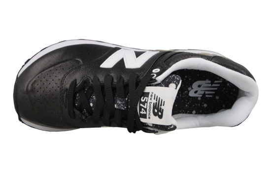 "Damen Schuhe sneakers New Balance ""Ceremonial Pack"" WL574RAA"