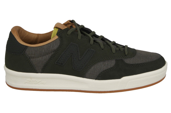Damen Schuhe sneakers New Balance WRT300CI