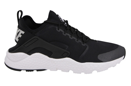 Damen Schuhe sneakers Nike Air Huarache Run Ultra 819151 001