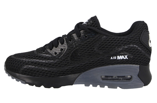 Damen Schuhe sneakers Nike Air Max 90 Ultra Breathe 725061 002