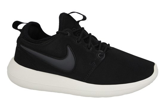 Damen Schuhe sneakers Nike Roshe Two 844931 002