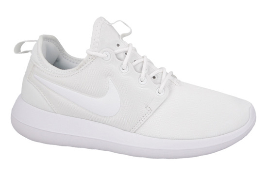 Damen Schuhe sneakers Nike Roshe Two 844931 100