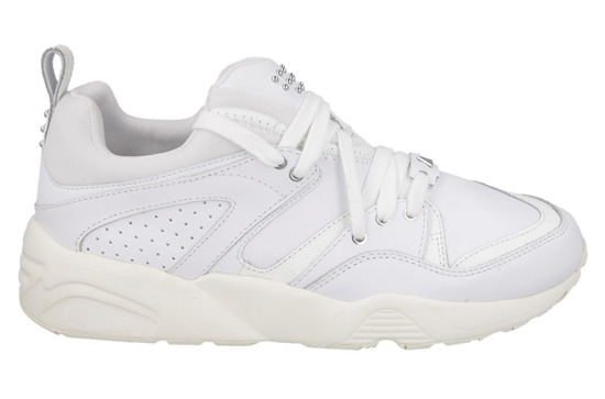 Damen Schuhe sneakers Puma Blaze Of Glory Decor 360532 01