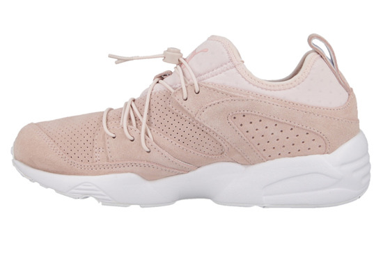 Damen Schuhe sneakers Puma Blaze Of Glory Soft 360412 04