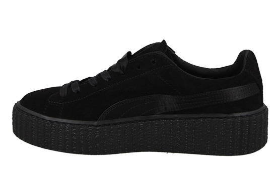 puma damen creeper