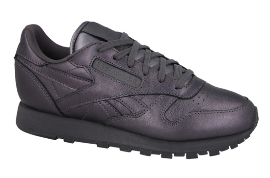 Damen Schuhe sneakers Reebok Classic Leather Face Stockholm V69378