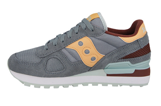 Damen Schuhe sneakers Saucony Shadow Original S1108 631