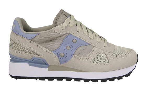 Damen Schuhe sneakers Saucony Shadow Originals 1108 630