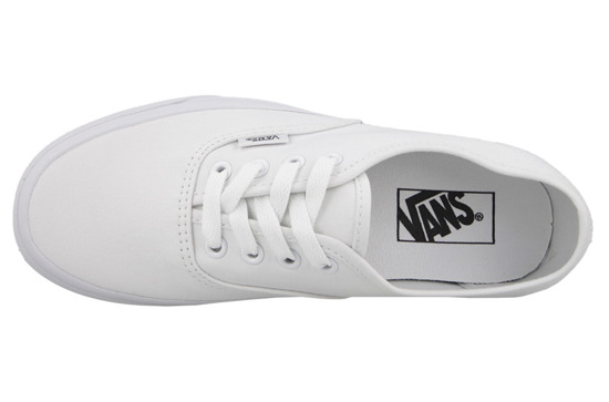 Damen Schuhe sneakers Vans Authentic EE3W00