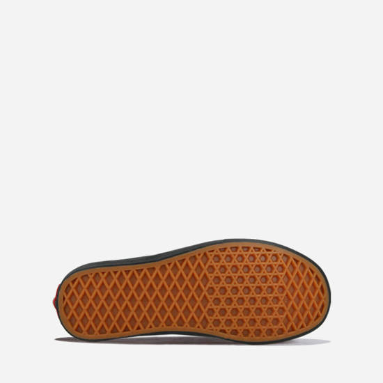 Damen Schuhe sneakers Vans Classic Slip-On EYEBKA