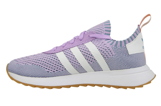 Damen Schuhe sneakers adidas Originals Flb W Pk BY9103