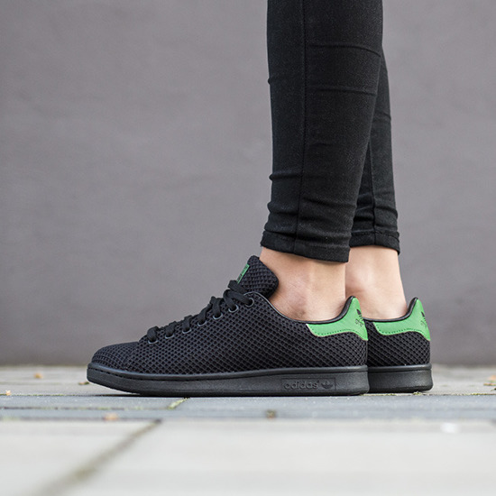 Damen Schuhe sneakers adidas Originals Stan Smith CK S80503