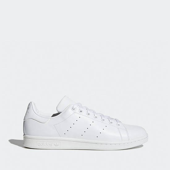 Damen Schuhe sneakers adidas Originals Stan Smith S75104