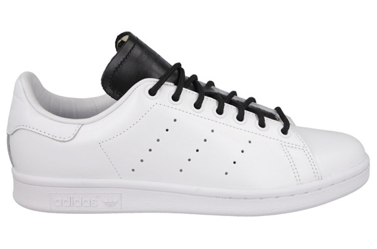 Damen Schuhe sneakers adidas Originals Stan Smith S80019