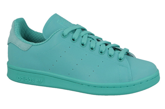 "Damen Schuhe sneakers adidas Originals Stan Smith adicolor ""So Bright Pack"" S80250"