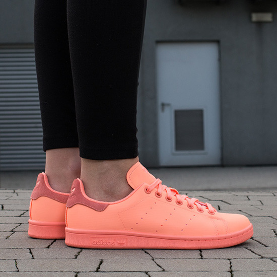 "Damen Schuhe sneakers adidas Originals Stan Smith adicolor ""So Bright Pack"" S80251"