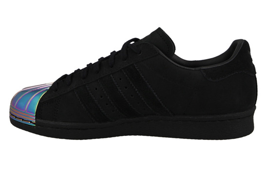 Damen Schuhe sneakers adidas Originals Superstar 80s Metal Toe S76710