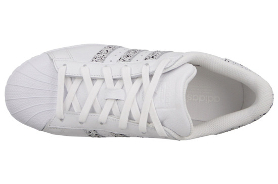 Damen Schuhe sneakers adidas Originals Superstar B42620