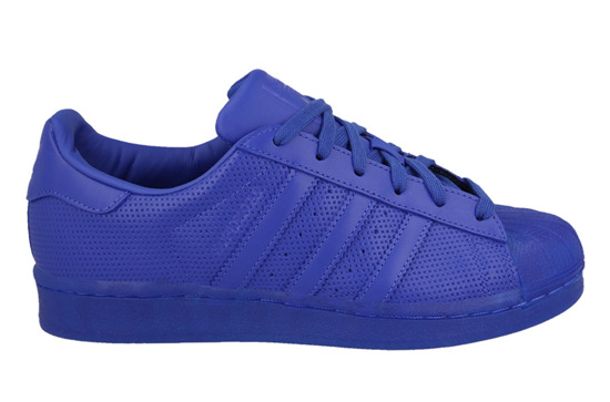 "Damen Schuhe sneakers adidas Originals Superstar adicolor ""So Icy Pack"" S80327"