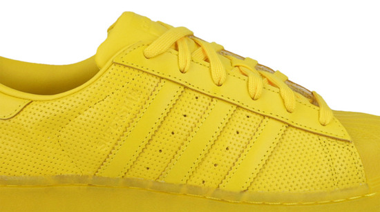 "Damen Schuhe sneakers adidas Originals Superstar adicolor ""So Icy Pack"" S80328"