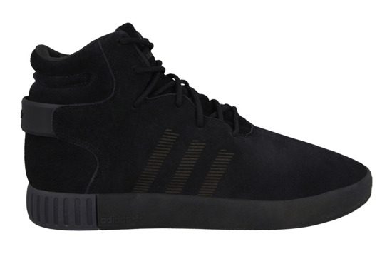 Damen Schuhe sneakers adidas Originals Tubular Invader S81797