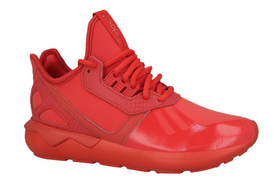 Damen Schuhe sneakers adidas Originals Tubular Runner S78935