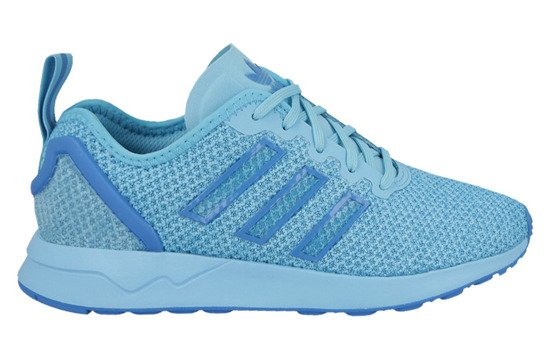 Damen Schuhe sneakers adidas Originals ZX Flux Adv AQ6289