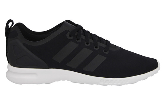 Damen Schuhe sneakers adidas Originals ZX Flux Adv Smooth S78964
