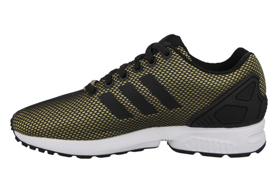 Damen Schuhe sneakers adidas Originals ZX Flux S32275